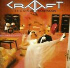 Second Honeymoon - Craaft (2012, CD New)