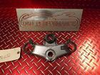 99 00 CBR 600RR F4 TOP TRIPLE CLAMP OEM PART FORK CLAMPS