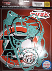 Tusk Complete Gasket Kit Top & Bottom End Engine Set Suzuki RM85 2002-2017