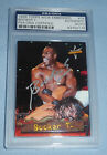 Legend and Tragedy: Ultimate Topps WCW Autograph Cards Guide 61