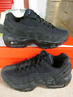 Nike Womens Air Max 95 Winter Running Trainers 880303 001 Sneakers Shoes