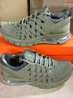 Nike Fingertrap Max AMP Mens Running Trainers 644672 200 Sneakers Shoes