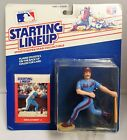1988 Mike Schmidt Starting Lineup Philadelphia Phillies HOF