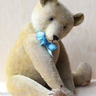 ANTIQUE BING TEDDY BEAR 1910s HUGE 315 HUNCHBACK CHARACTER BEAR VERY RARE