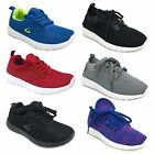Boys Girls Kids Athletic Light Weight Tennis Shoes Running Sneakers Colors Relax