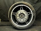 HONDA SHADOW VF750C FRONT RIM WHEEL