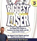 The Biggest Loser The Weight Loss Program to Tran