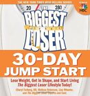 The Biggest Loser 30 Day Jump Start Lose Weight