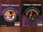 Shurley English LEVEL 6 Grammar Composition Student Workbook  Teachers Manual