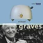Michael Graves by Julie V. Iovine (2002, Hardcover)