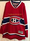 2016 17 MONTREAL CANADIENS JERSEY Home SIGNED by 17 PRICE WEBER RADULOV JULIEN