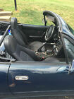 1996 Mazda Other none 1996 for $2000 dollars