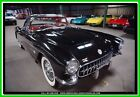 1957 Chevrolet Corvette 1957 Used Automatic