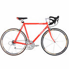 KLEIN Stage Aluminum Road Bike Shimano Rolf // 7-Speed // 55cm