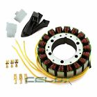 Stator for Honda VT1100C VT1100 Shadow Spirit 1998-2005