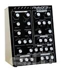 Analogue Solutions Nyborg 24  Analog Synth  NEW  DETROIT MODULAR