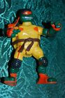 TMNT Teenage Mutant Ninja Turtles 2003 Thrashin Mike