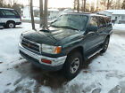 1996 Toyota 4Runner SR5 1996 below $1100 dollars