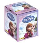 Panini Disney Frozen Box of Album Stickers, 50 Unopened Packs, 350 Stickers