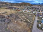 Multiple Adjacent Lots Available Near Grand Junction CO