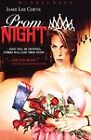 Prom Night DVD 2007 Disc Only Free Shipping