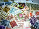 20 Different Worldwide MINT Stamps from Large Collection MNH OG FVF