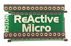 Apple II II+ 9316A DIP EEPROM Adapter with INVERTER from ReActiveMicrocom