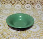 Fiestaware FIESTA WARE Retired 1st Quality SEA MIST Stacking Cereal Bowl No tag