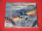 SWEET MARY JANE Winter Paradise with Bonus VIDEO  JAPAN CD