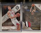 2015-16 Panini Limited Basketball Cards 19