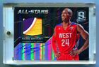 2013-14 Panini Spectra Basketball Cards 14