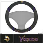 Minnesota Vikings Collecting and Fan Guide 6