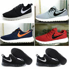 New Womens Running Breathable Shoes Sports Casual Athletic shoes