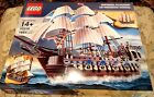LEGO IMPERIAL FLAGSHIP 10210 - factory sealed