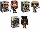 2016 Funko Pop Guns N Roses Vinyl Figures 9