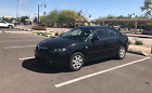 2008 Mazda Mazda3  Mazda below $4000 dollars