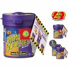 Jelly Belly Bean Boozled Jelly Beans 35 oz Mystery Bean Dispenser 4th Edition