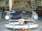 1949 Ford Other Base 1949 Ford Ford Base 39L