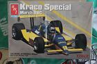 AMT/Ertl Michael Andretti #18 1989 Kraco Special March 88C Indy Model Kit-sealed