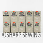 100 ORGAN 135X17, DPX17 #23 INDUSTRIAL SEWING MACHINE NEEDLES fits WALKING FOOT