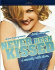 Never Been Kissed New Blu ray Ac 3 Dolby Digital Dolby Digital Theater Sys