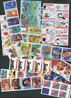 US DISCOUNT POSTAGE STAMPS 72 of FACE VALUE 25 FOR 18 FREE SHIPPING BARNEYS