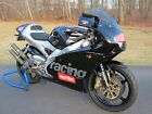2000 Aprilia RS 250  Aprilia RS 250 Street Version with title