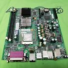 HP System Board Pentium 4 Socket 478 Motherboard P6067 60005 with P4 17Ghz CPU