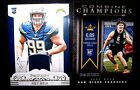 2016 Panini Football Cards - Out Now 3