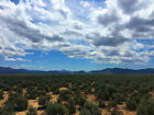 STUNNING 114 ACRE UTAH RANCH GARDEN VALLEY OWNER FINANCED 100 MO 0 INT