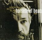 Greg Slay - Horsethief Beats/The Sound Will Find You [New CD]
