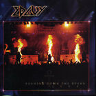 Edguy - Burning Down the Opera [New CD]