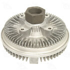 Hayden 2850 Thermal Fan Clutch