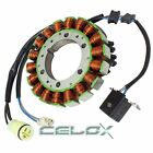Stator for Kawasaki Brute Force 650 4X4i KVF650 KVF 650 2006 2007 2008 2009-2013